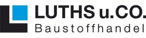 Logo Luths und co